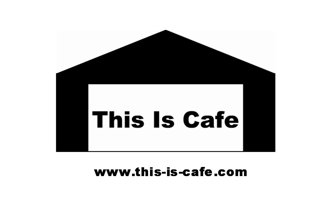 This Is Cafe清水店     (ディスイズカフェ)